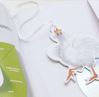 segna-pagina-taccuino-accessori-personalizzazioni-dinatalestyle