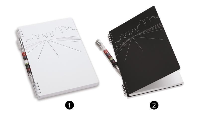 senso-minimal-collection-notes-taccuino-5