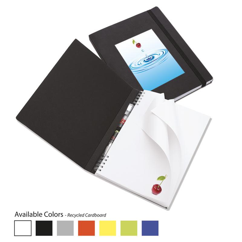 senso-minimal-collection-notes-taccuino-personalizzati-1