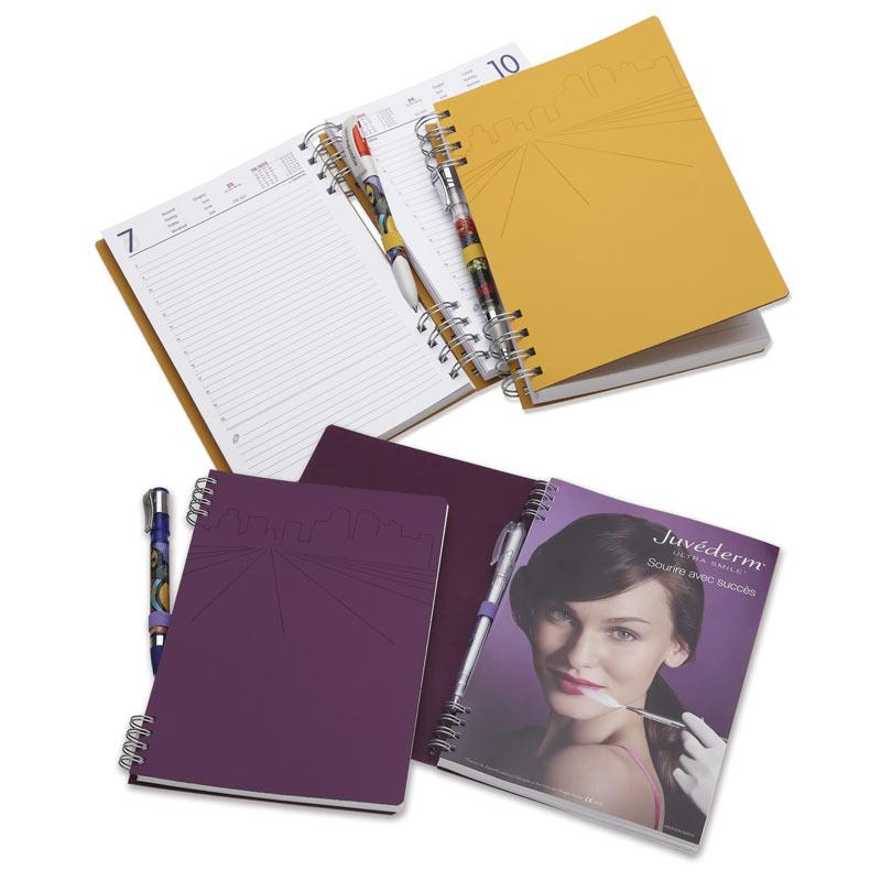 senso-minimal-collection-notes-taccuino-personalizzati-2