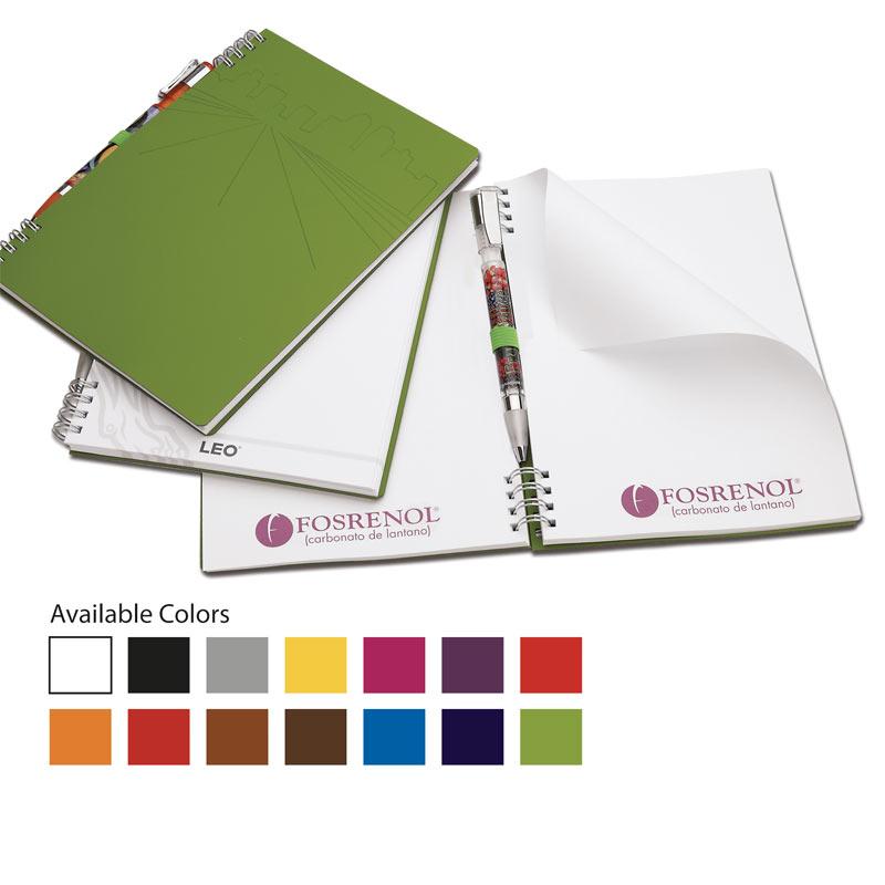senso-minimal-collection-notes-taccuino-personalizzati-3