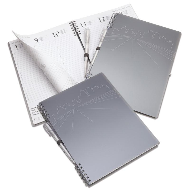 senso-minimal-collection-notes-taccuino-personalizzati-4
