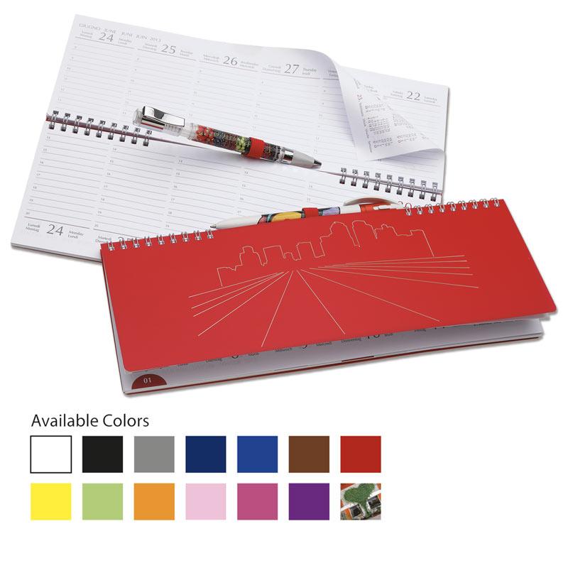 senso-minimal-collection-notes-taccuino-personalizzati-5