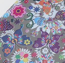 stampa-4-colori-cover-agende-cuoio