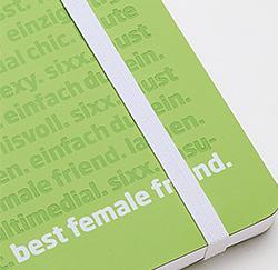 stampa-a-caldo-2-colori-cover-agende-cuoio
