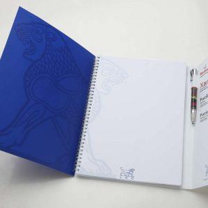 taccuini-personalizzati-plastica-paper-pen-dinatalestyle-2