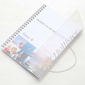 taccuini-personalizzati-plastica-trasparente-color-&-color-dinatalestyle-2