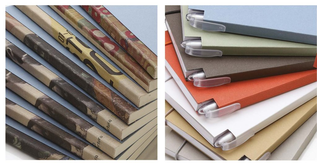 taccuino-cotton-agenda-colori-cotone-eco-ambiente-riciclo-chiusura-carta-dinatalestyle