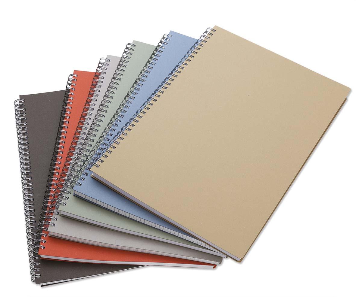taccuino-cotton-colori-cotone-eco-ambiente-riciclo-chiusura-carta-dinatalestyle
