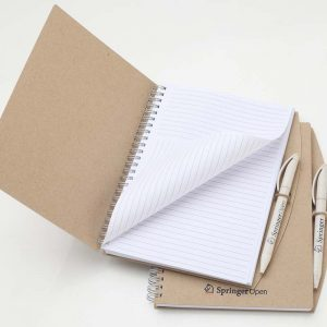 taccuino-eco-friendly-pen-on-materiale-riciclato-carta-dinatalestyle-2