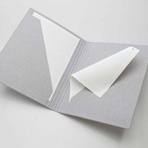 taccuino-eco-gogrey-folder-2-dinatalestyle