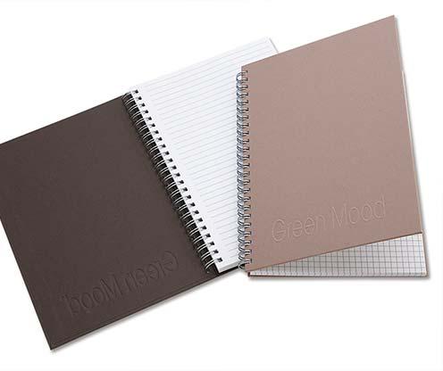 taccuino-hard-cover-eco-ambiente-carta-dinatalestyle