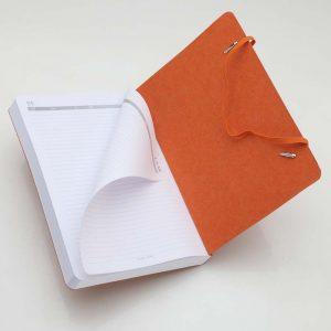 taccuino-in-carta-riciclata-e-old-dinatalestyle-2