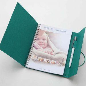 taccuino-in-carta-riciclata-paper-pen-dinatalestyle-1