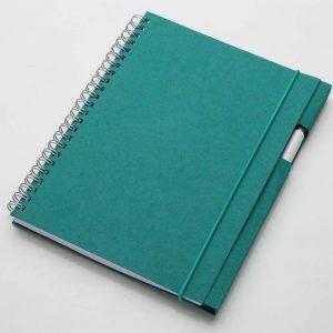 taccuino-in-carta-riciclata-paper-pen-dinatalestyle-2