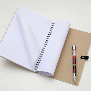 taccuino-in-carta-riciclata-pen-off-dinatalestyle-1