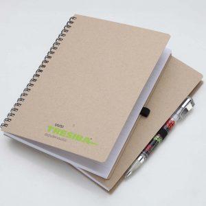 taccuino-in-carta-riciclata-pen-off-dinatalestyle-3