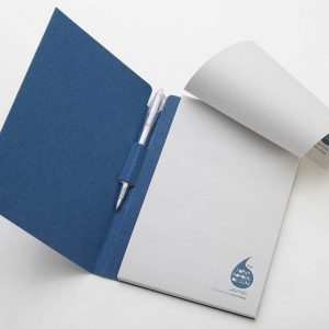 taccuino-in-carta-riciclata-penna-flap-dinatalestyle-2