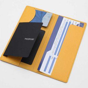 accessori-per-agende-taccuini-personalizzati-ipad-biglietti-da-visita-card-dinatalestyle-travel-set-2