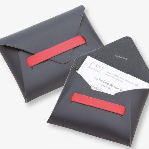 accessori-per-agende-taccuini-personalizzati-ipad-biglietti-da-visita-card-clutch-card-dinatalestyle
