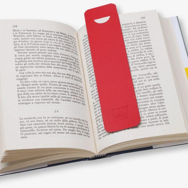 accessori-per-agende-taccuini-personalizzati-ipad-biglietti-da-visita-card-coins-bookmark-dinatalestyle