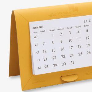 accessori-per-agende-taccuini-personalizzati-ipad-biglietti-da-visita-card-coins-frame-2-dinatalestyle