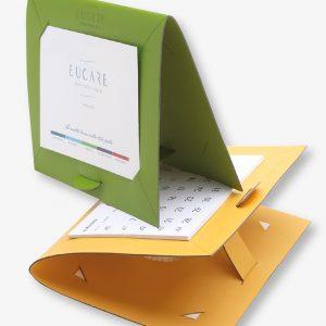 accessori-per-agende-taccuini-personalizzati-ipad-biglietti-da-visita-card-coins-frame-dinatalestyle