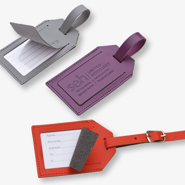 accessori-per-agende-taccuini-personalizzati-ipad-biglietti-da-visita-card-coins-luggage-tag-dinatalestyle