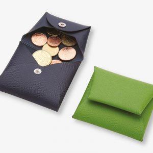 accessori-per-agende-taccuini-personalizzati-ipad-biglietti-da-visita-card-coins-pocket-dinatalestyle