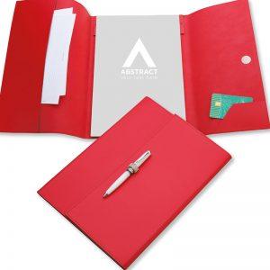 accessori-per-agende-taccuini-personalizzati-ipad-biglietti-da-visita-card-fashion-dinatalestyle
