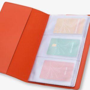 accessori-per-agende-taccuini-personalizzati-ipad-biglietti-da-visita-card-folder-card-dinatalestyle