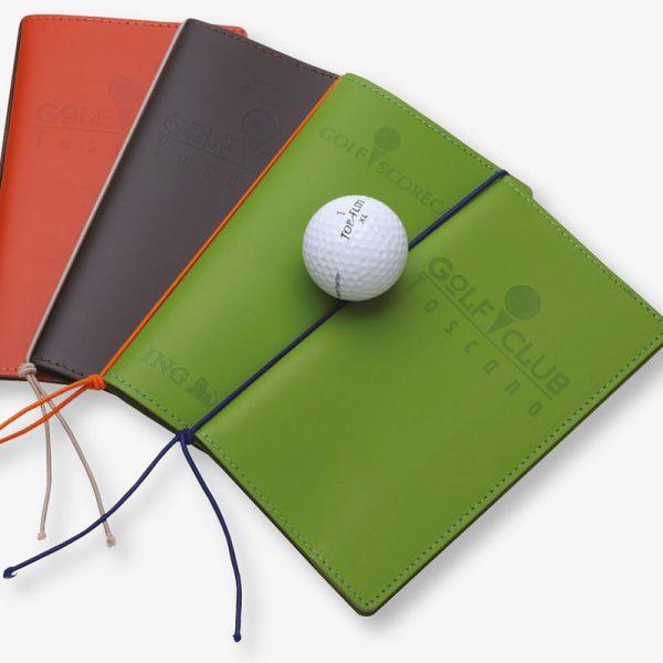 accessori-per-agende-taccuini-personalizzati-ipad-biglietti-da-visita-card-folder-golf-dinatalestyle
