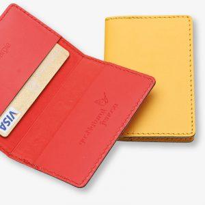 accessori-per-agende-taccuini-personalizzati-ipad-biglietti-da-visita-card-folder-pocket-1-dinatalestyle