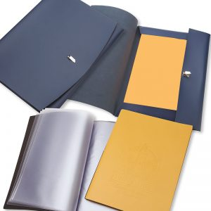 accessori-per-agende-taccuini-personalizzati-ipad-biglietti-da-visita-card-folder-virgola-dinatalestyle