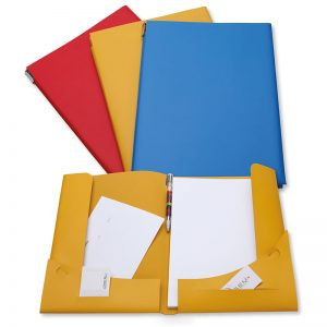 accessori-per-agende-taccuini-personalizzati-ipad-biglietti-da-visita-card-meeting-dinatalestyle