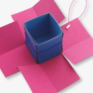 accessori-per-agende-taccuini-personalizzati-ipad-biglietti-da-visita-card-pen-dinatalestyle