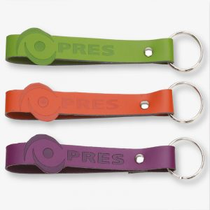 accessori-per-agende-taccuini-personalizzati-ipad-biglietti-da-visita-key-ring-2-dinatalestyle