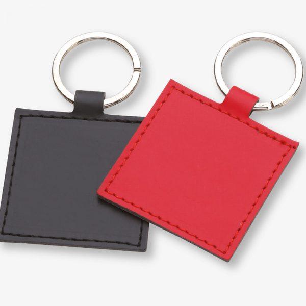 accessori-per-agende-taccuini-personalizzati-ipad-biglietti-da-visita-key-ring-4-dinatalestyle
