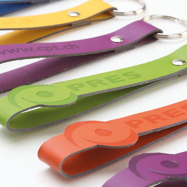 accessori-per-agende-taccuini-personalizzati-ipad-biglietti-da-visita-key-ring-dinatalestyle