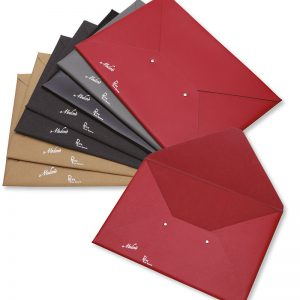 accessori-per-agende-taccuini-personalizzati-ipad-biglietti-da-visita-modimo-folder-dinatalestyle
