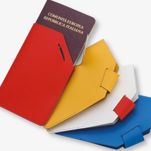 accessori-per-agende-taccuini-personalizzati-ipad-biglietti-da-visita-modimo-passport-dinatalestyle