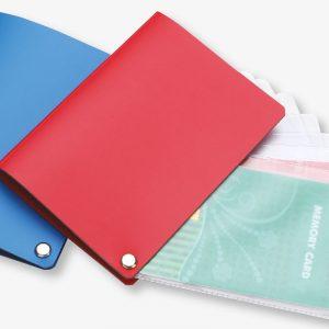 accessori-per-agende-taccuini-personalizzati-ipad-biglietti-da-visita-modimo-pocket-dinatalestyle