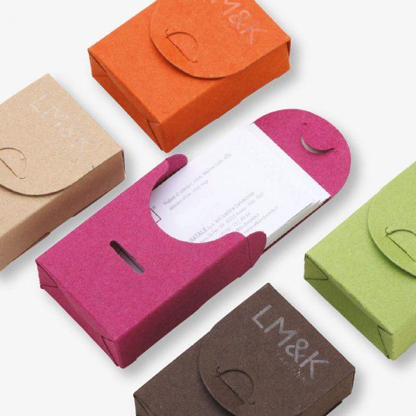 accessori-per-agende-taccuini-personalizzati-ipad-biglietti-recycle-me-box-dinatalestyle-9