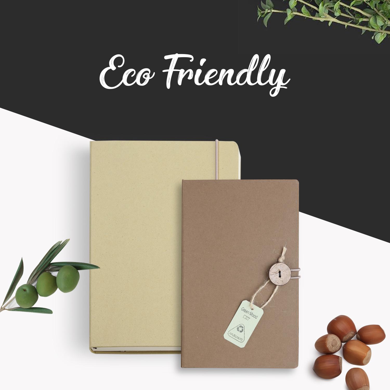 DiNataleStyle-EcoFriendly--Taccuino-Diario-anteprima-box-3