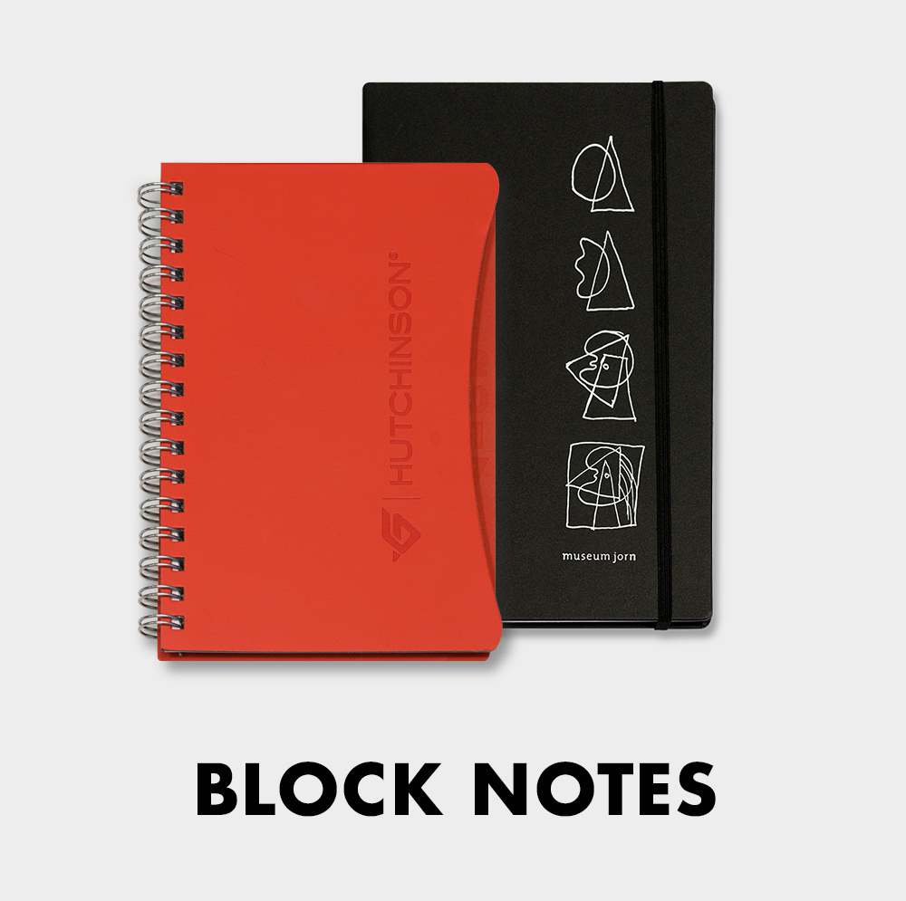 Dinatale-Block-notes-taccuini-1