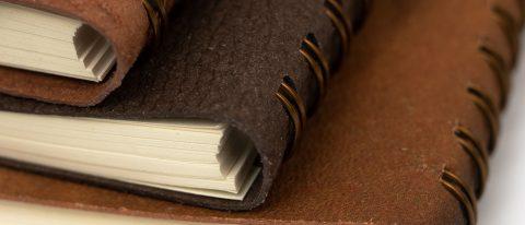 Interni Notes 6