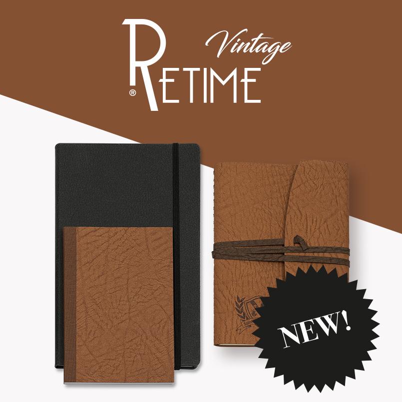 Collezioni-RetimeVintage-v2