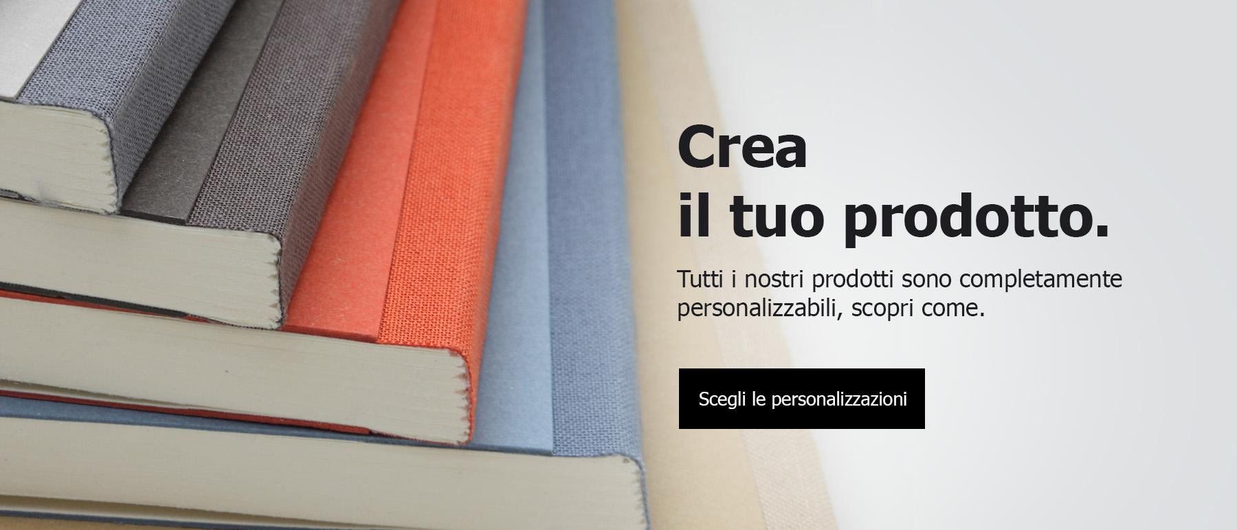 Agende- Header-dinatalestyle-Personalizza-v3