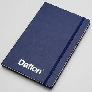 Cuciti Dinatalestyle Balacron 6