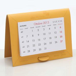 Calendari Dinatalestyle Frame 1